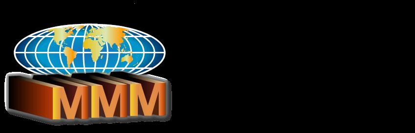 Movimiento Misionero Mundial – Oruro